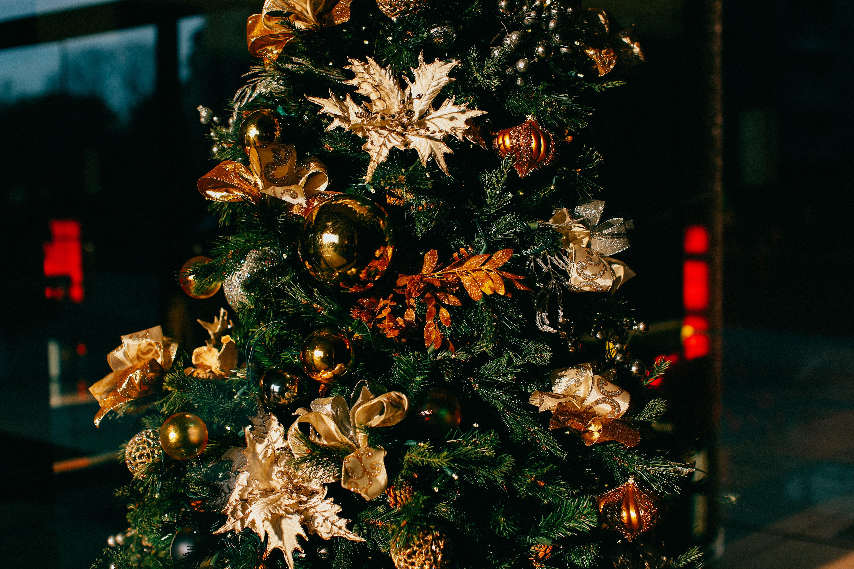 Decoratietips voor de feestdagen