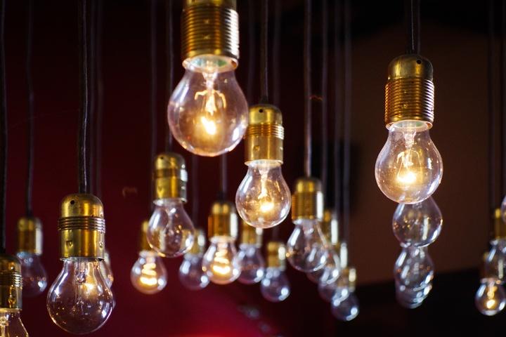 Het belang van een uitgedacht lichtplan